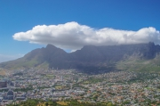 Southafrica-100