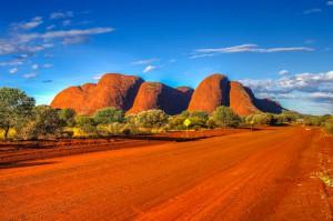 Australien_PENT5964_5_3-1