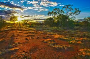 Australien_PENT5989 Kopie-4