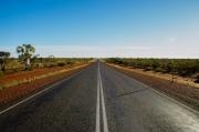 Australien_PENT6133-10