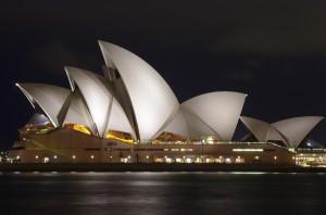 Australien_South-15