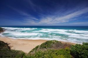 Australien_South-182
