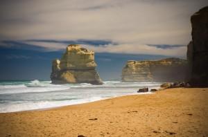 Australien_South-183