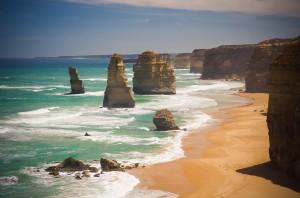 Australien_South-185