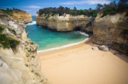 Australien_South-188