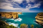 Australien_South-189