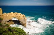Australien_South-194