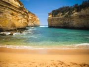 Australien_South-209