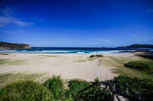 Australien_South-31