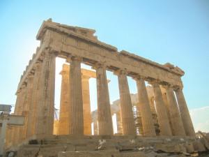 Greece10