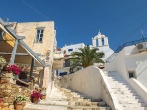 Greece124