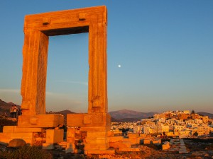 Greece127