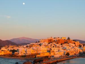 Greece129