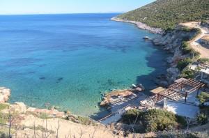 Greece21