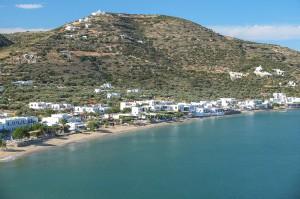 Greece22