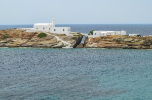 Greece29
