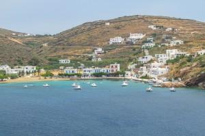 Greece31