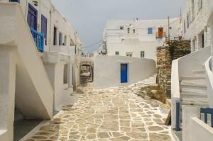 Greece41