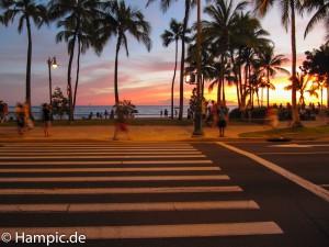 Hawaii-20