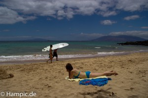 Hawaii-45