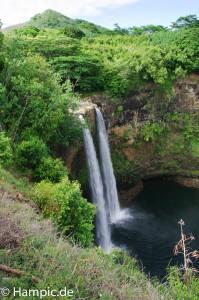 Hawaii-48