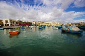 Malta17