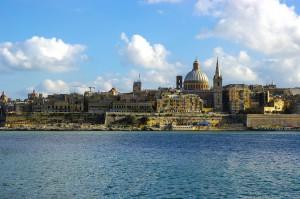 Malta28