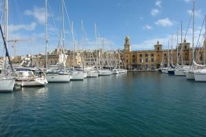 Malta34