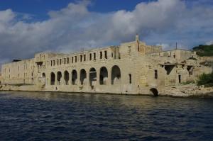 Malta36