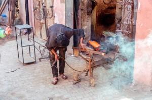 Marokko_014_K5__7021