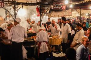 Marokko_027_K5__7172