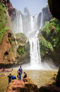 Marokko_034_K5__7217