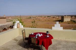 Marokko_049_K5__7247
