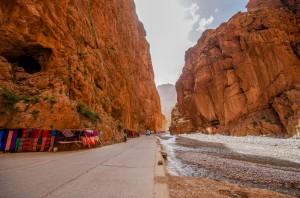 Marokko_072_K5__7365
