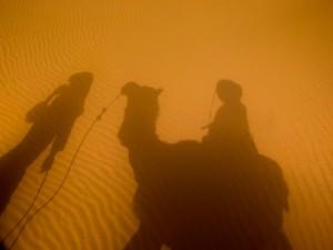 Marokko_094_DSCF8869