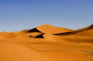 Marokko_126_K5__7591