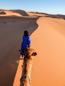 Marokko_135_DSCF9060