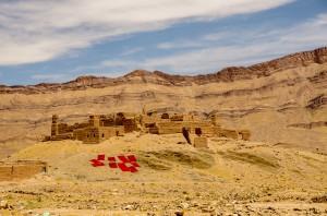 Marokko_152_K5__7902