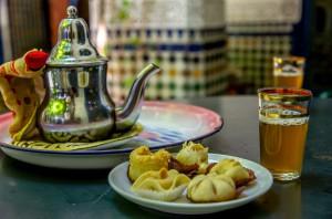 Marokko_228_K5__8844