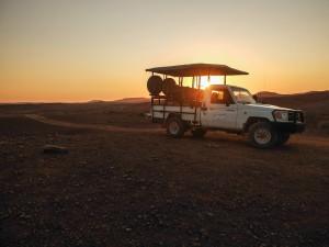 Namibia Pic 144