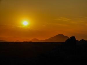Namibia Pic 176