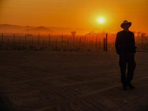 Namibia Pic 194