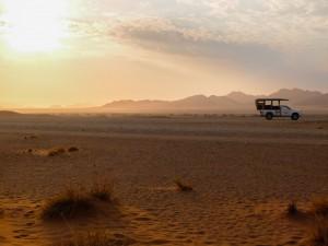 Namibia Pic 195
