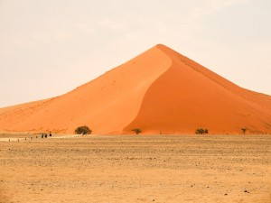 Namibia Pic 199