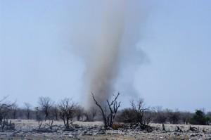 Namibia Pic 75
