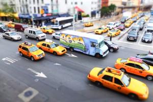 NYC139