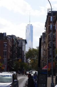 NYC189