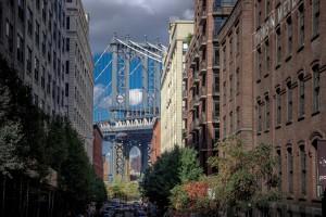 NYC194