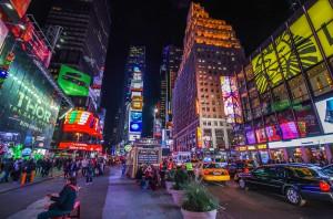 NYC213
