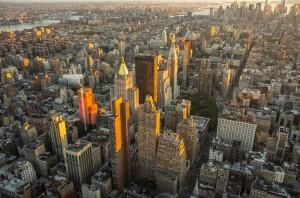 NYC249
